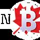 Bitcoin Casino Canada