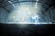 Bitcoin Casino price