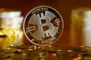 Best Bitcoin Casino Canada