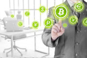 RBC views on Bitcoin.