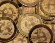The Golden Age of Bitcoin