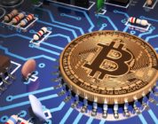 Bitcoin scams and how to avoid them