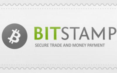 Top Bitcoin brokers. Part 1: Bitstamp