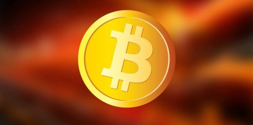 Breaking bitcoin segwit2x becomes no2x bitcoin casino canada breaking bitcoin segwit2x becomes no2x ccuart Choice Image