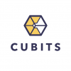 Top Bitcoin brokers. Part 2: Cubits