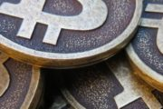 Bitcoin Gold, the Second Fork