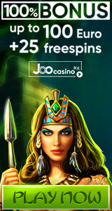 Joo casino promotions