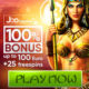 Joo Casino July promotions