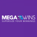 MegaWins Casino Review
