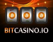 Bitcasino.io VIP Program for Canadians