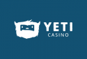 Yeti Casino Bitcoin casino review