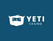 Yeti Casino Bitcoin casino review