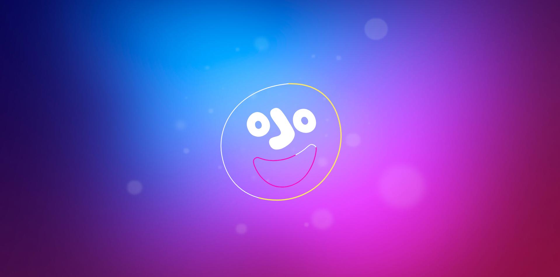 Play OJO Casino review BTC