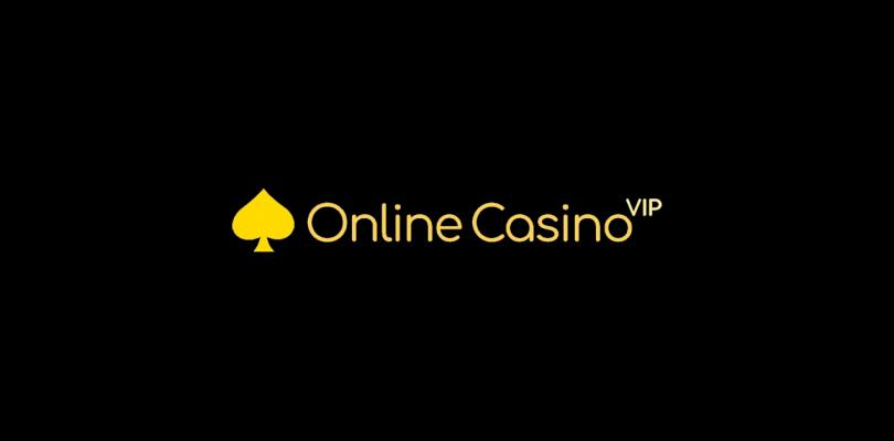 Onlinecasinovip.com