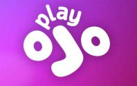 Hit a Big Win Playing Jackpot Games At Play Ojo Casino