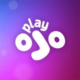 Play Ojo Bitcoin Casino Canada