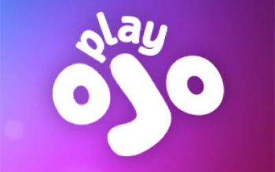 Play Ojo Bitcoin Casino Canada