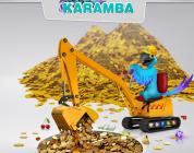 Karamba Casino Bonuses and Promotions