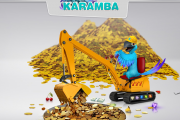 Karamba Casino Bonuses and Promotions