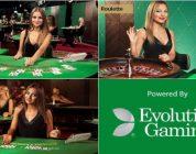 Live Dealer Games at Canadian Casinos