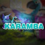 Karamba bitcoin casino