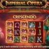 Imperial Opera Slot Release In Canadian Casinos
