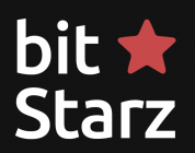 Bitstarz New Crypto Payment Methods – Bitcoin Cash, Litecoin, Ethereum and DogeCoin