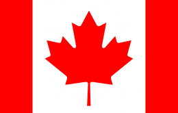 """The Survey By Bank Of Canada: 85% Of Canadians Are """"Aware"""" Of Bitcoin"""
