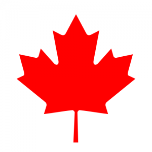 What Canadian Players Should Know About Responsible Gaming