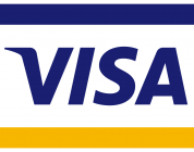 Canada Visa cards Online Casinos. Trusted Payment Method