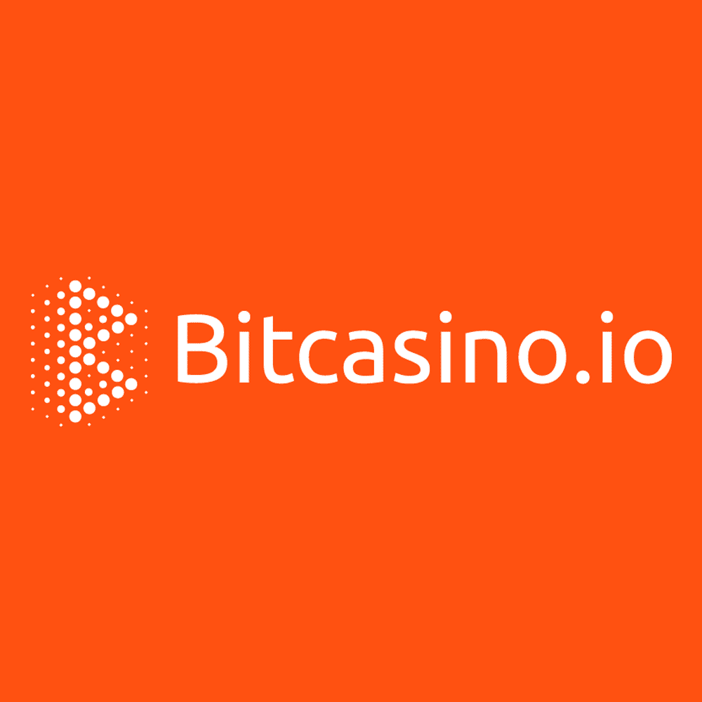 Bit Casino io