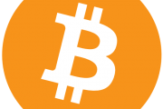 How To Buy Bitcoin And Store It. User Guide For Canadians