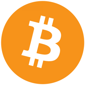 Interesting Facts About Bitcoin You Probably Didn't Know