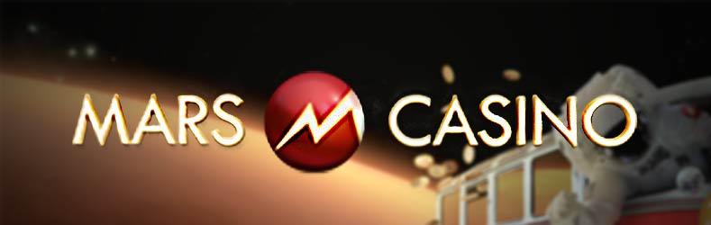 Superior Casino Review Noritake Itron