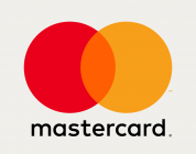 Canada MasterCard Online Casinos. Trusted Payment Method