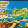New Casino Promotion. Win €45,000 prize pool in Treasure Island at Bitstarz Casino