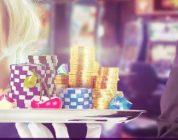 No Bonus Casino Invites Canadian Players And Offers a 10% CashBack