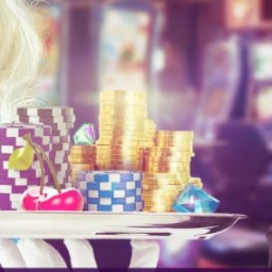 No Bonus Casino Invites Canadian Players And Offers a 10% CashBack