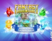 Join Fantasy Adventure. New Casino Promotion by Bitstarz Casino