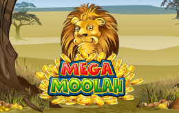The Best Jackpot Slots For Canadians At Yeti Casino