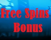 The Pros And Cons Of Free Spins Bonus