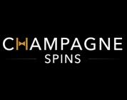 Champaign Spins Casino