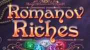 Romanov Riches Slot. New Release From Microgaming