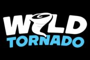 Bitcoin Bonuses And Bitcoin Games in Wild Tornado Casino