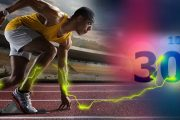 Sport Betting and Live Odds in Night Rush Casino
