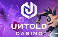 3 Reasons To Discover New Canadian Casino Untold Casino