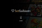 Canadian Online casino Bet FashionTV  With A Brand New Design  For The 2019