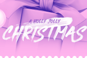 Christmas Casino Bonuses. Holly Jolly Christmas with 21.com!