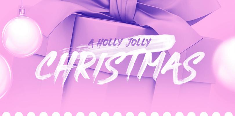 Christmas Casino Bonuses. Holly Jolly Christmas with 21.com!