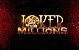 Yggdrasil Jackpot Slots Won Twice In November
